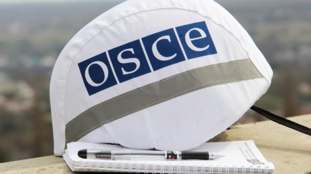 OBSE-obnovit-paket-mer-po-kontrolyu-za-peremiriem-na-Donbasse-e1537427064604.jpg