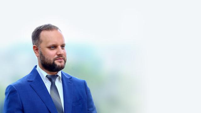 P.Gubarev-o-nedopuske-A.Hodakovskogo-v-DNR.jpg