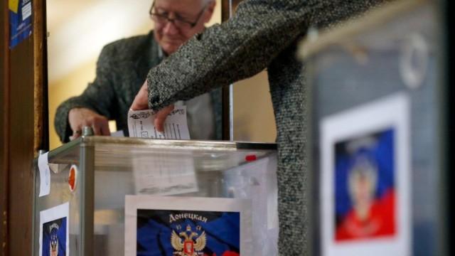 Pora-priznat-referendum-na-Donbasse-e1535885822158.jpg