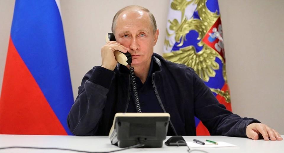 Putin-i-Merkel-e1537425896475.jpg