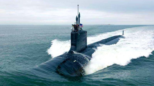 USS-Newport-News.jpg