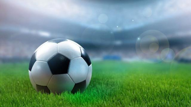 V-DNR-edet-inspektsiya-ot-mezhdunarodnoy-futbolnoy-konfederatsii.jpg