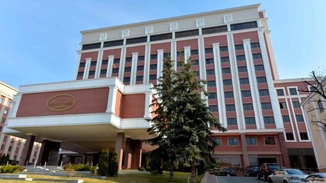 V-DNR-naznachili-novogo-Polpreda-v-Minske.jpg