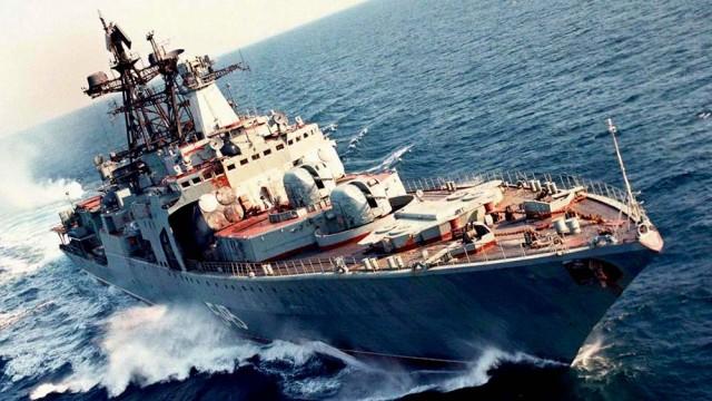 Zachem-VMF-Rossii-narashhivaet-prisutstvie-v-Tihom-okeane.jpg