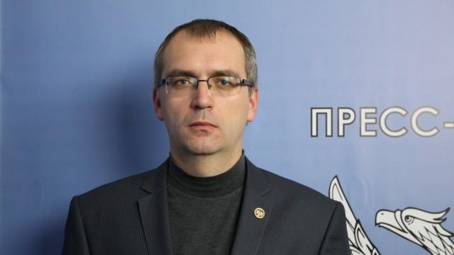 bidevka-e1536916954411.jpg