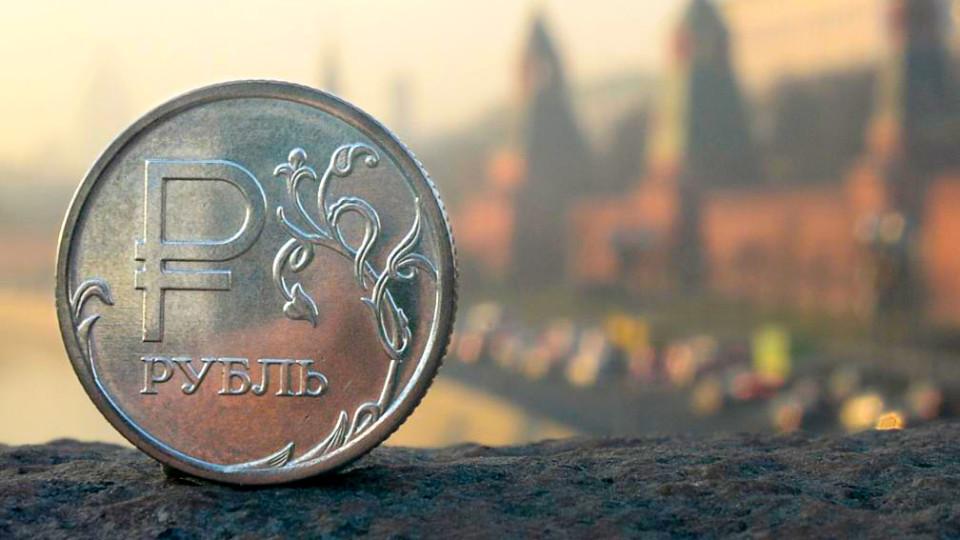 rossiyskie-biznesmenyi-iz-za-sanktsiy-vozvrashhayut-kapitalyi-v-Rossiyu.jpg