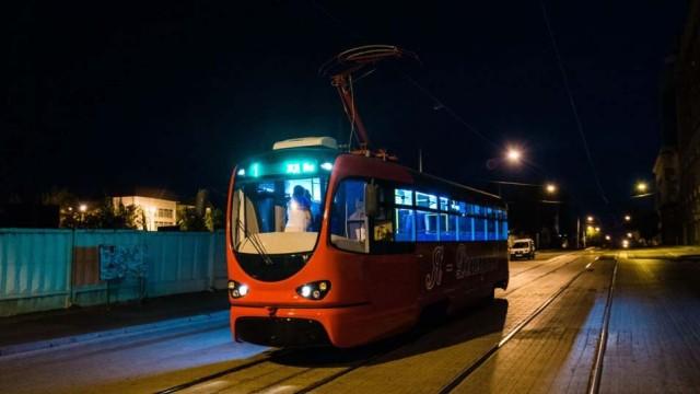 tramvai-donetsk.jpg
