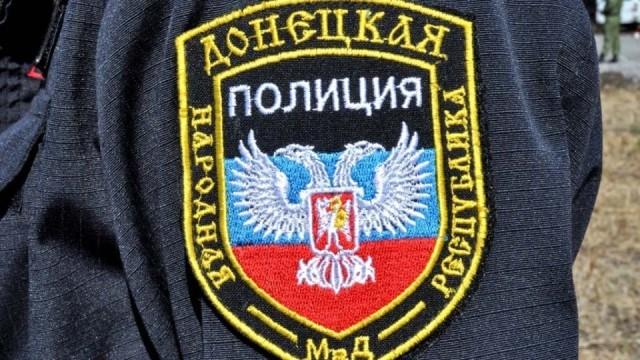 zaderzhan-direktor-odnogo-iz-ryinkov-Donetska.jpg