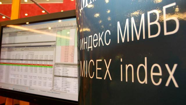 Indeks-Mosbirzhi-obnovil-istoricheskiy-maksimum.jpg