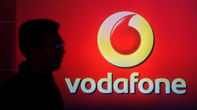 Kiev-otkazalsya-vyiplachivat-dolgi---Vodafone--.jpg