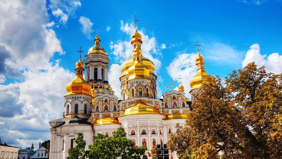 Konstantinopol-vernul-Kievskuyu-mitropoliyu-pod-svoyu-yurisdiktsiyu.jpg