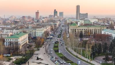 ПМЖ в ДНР: кто имеет право на получение
