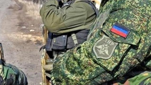 NM-DNR-obezvredila-ukrainskuyu-DRG-pod-Avdeevkoy.jpg