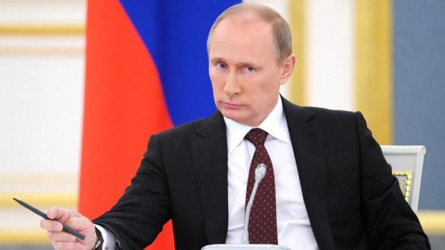 Putin-podpisal-novuyu-kontseptsiyu-migratsionnoy-politiki-RF.jpg