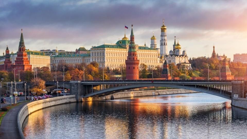 Rossiya-namerena-uvelichit-srok-prebyivaniya-dlya-zhiteley-DNR-i-LNR-e1539330993445.jpeg