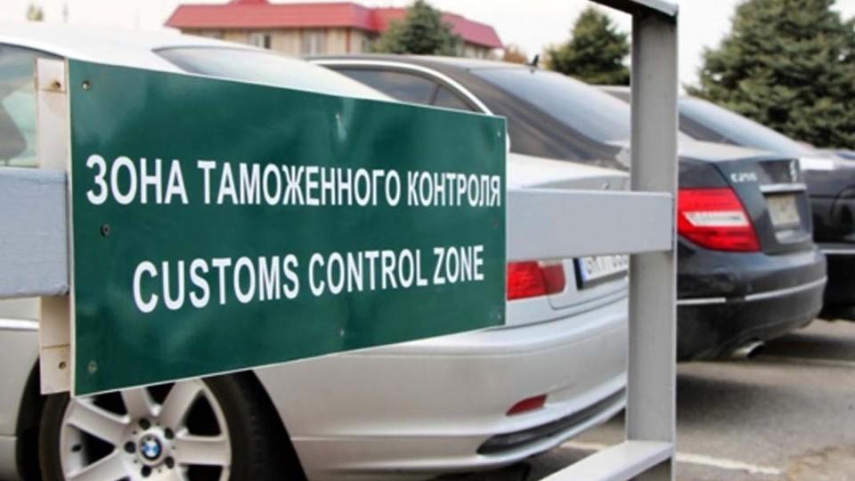 S.Sverchkov-o-novom-poryadke-rastamozhki-avto.jpg