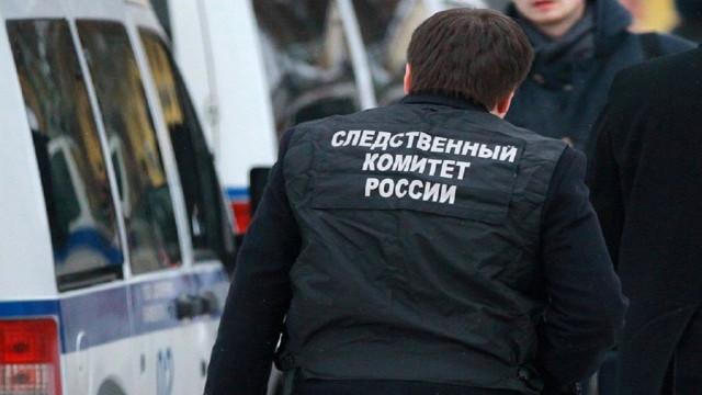 Ustanovlena-lichnost-studenta-ustroivshego-strelbu-v-Kerchi-e1539781006869.jpg