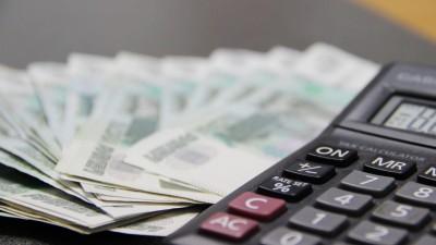С 1 июля в ДНР вырастут пенсии и зарплаты – Д.Пушилин