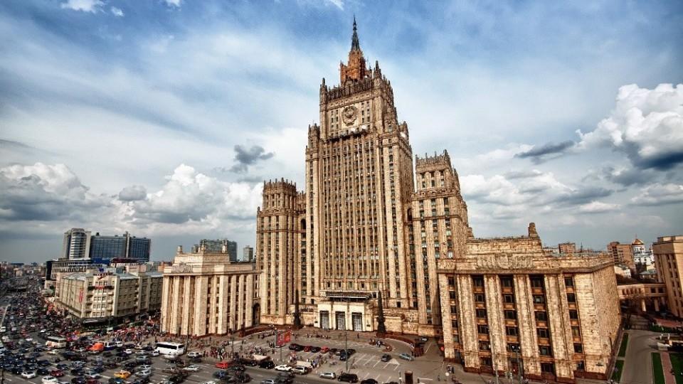 V-MID-RF-prokommentirovali-prodlenie-zakona-o-Donbasse-e1539162734236.jpg