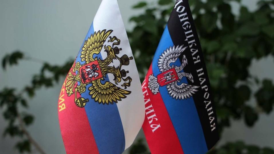 Vstrecha-D.Pushilina-i-V.Surkova-e1539164776579.jpg