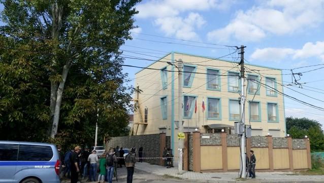 Vzryiv-v-Donetske-29-sentyabrya-e1538571012780.jpg