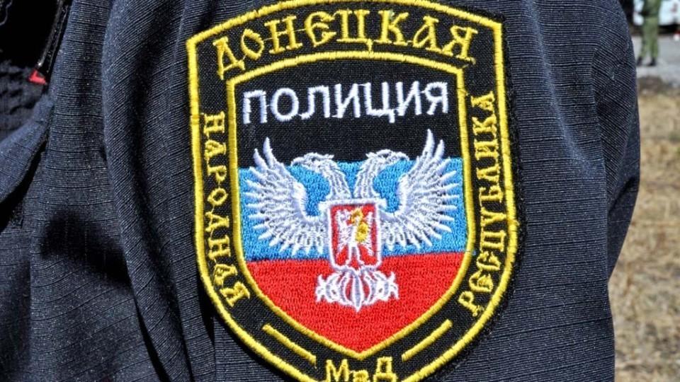 v-Makeevke-razyiskivaetsya-14-letniy-Andrey-Gankin.jpg