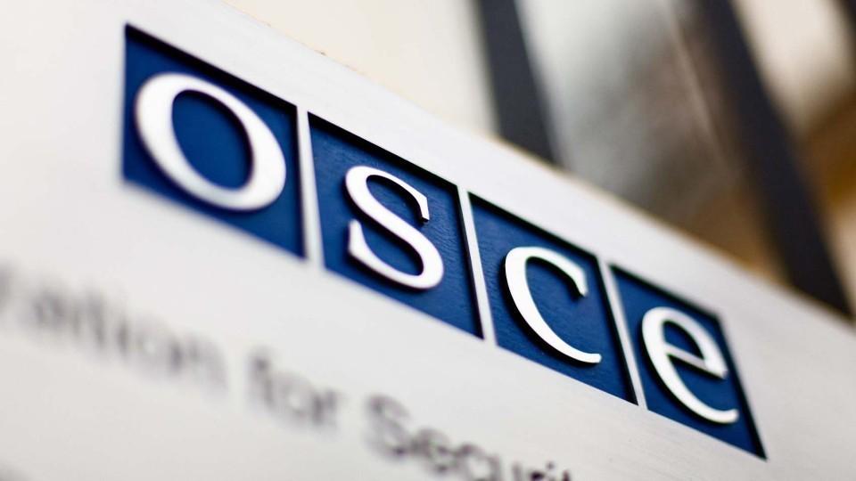 OBSE-zayavili-o-neobhodimosti-novyih-dopolnitelnyih-mer-kontrolya-peremiriya.jpg
