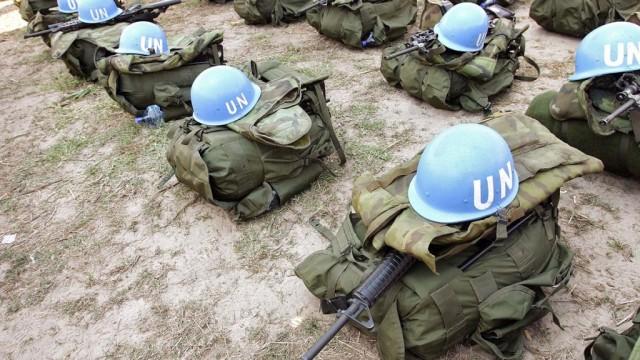 Pushilin-o-vvedenii-mirotvortsev-OON-na-Donbass-1.jpg