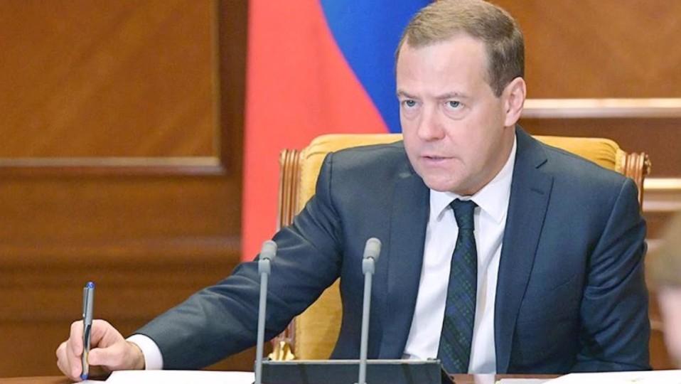 Rossiya-vvela-kontrmeryi-protiv-322-grazhdan-Ukrainyi-i-68-kompaniy-e1541060740681.jpg