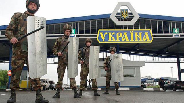 Rossiyanam-mogut-zapretit-v'ezd-na-Ukrainu.jpg