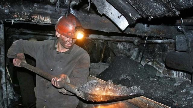 SHahteryi-GP---Torezantratsit---s-nachala-goda-dobyili-2-mln-tonn-uglya.jpg