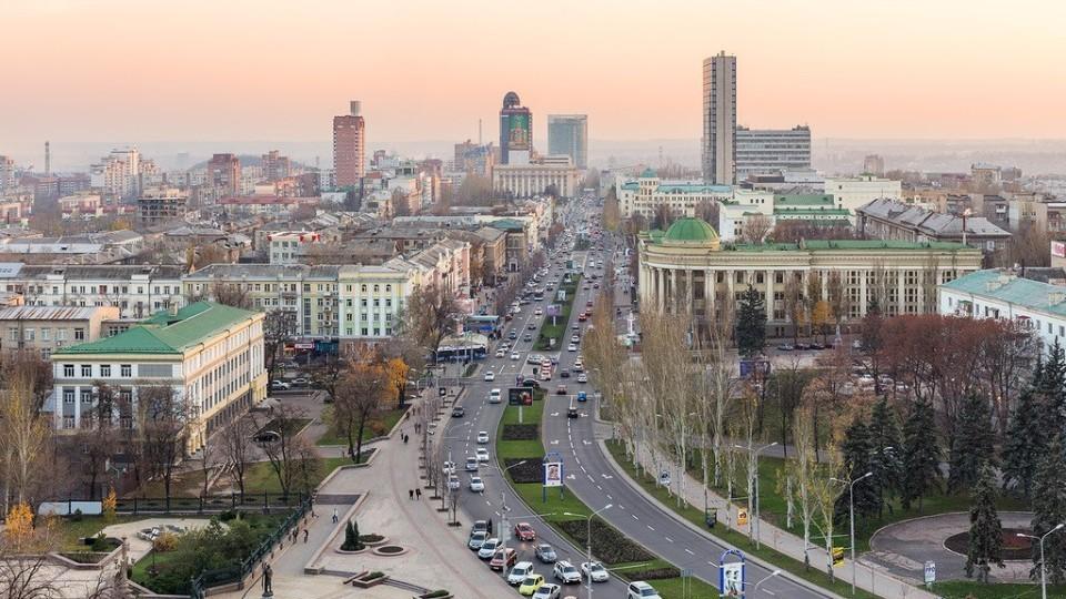 V-DNR-sozdadut-arhitekturno-gradostroitelnyiy-sovet.jpg