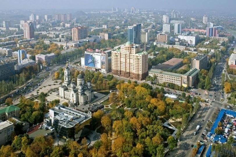 Vstupil-v-silu-Ukaz---O-primenenii-spetsialnyih-e`konomicheskih-sanktsiy---e1541746432345.jpg