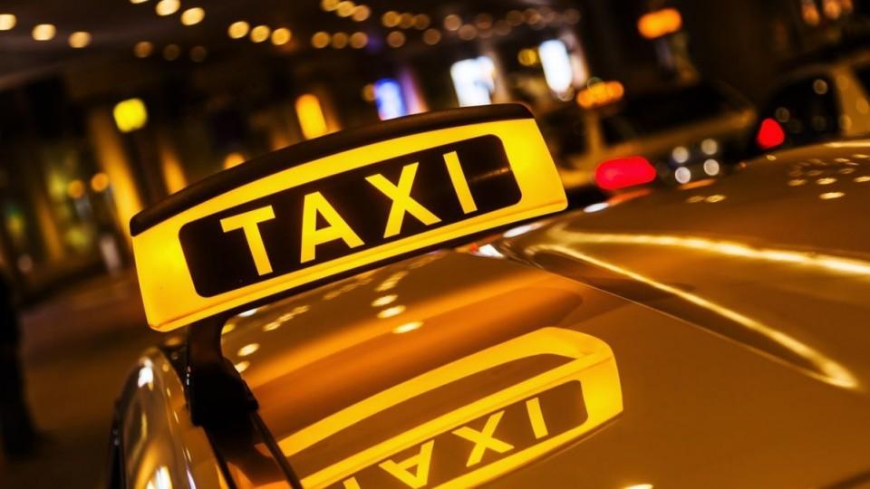 Zaregistrirovan-zakonoproekt-S.Sverchkova-uproshhayushhiy-rabotu-taksistam-e1541072291239.jpg