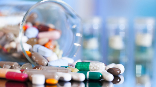 farmakologicheskiy-biznes.jpg