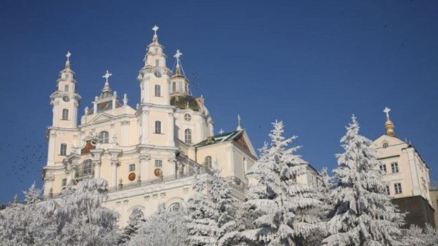 pochaevskaya-lavra-e1543049655592.jpg