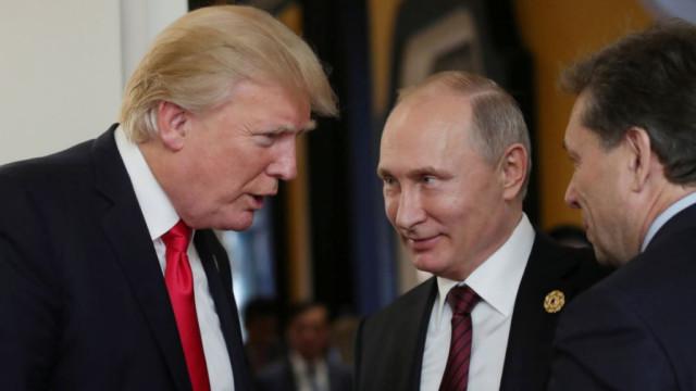 polnoformatnuyu-vstrechu-Putina-i-Trampa-perenesli.jpg