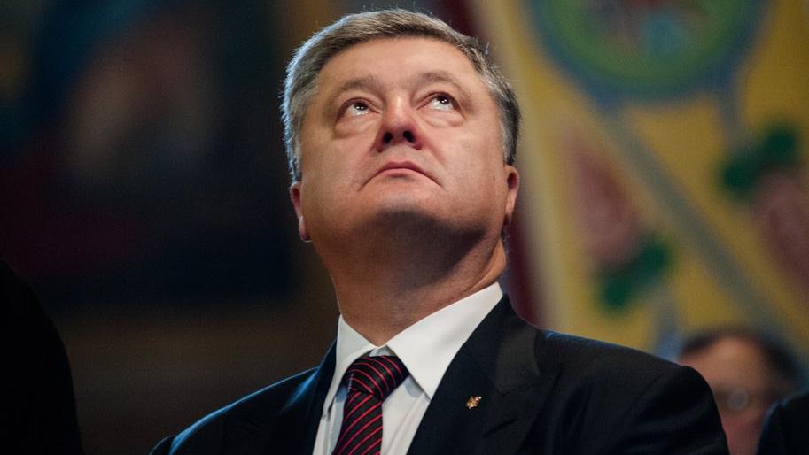poroshenko-1.jpg