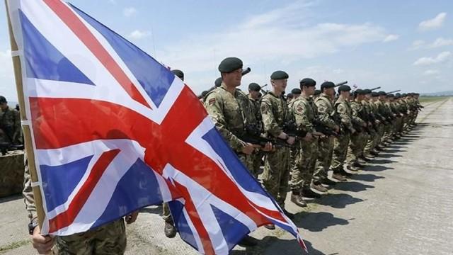 prisutstvie-Britanii-na-Ukraine-protivorechit-Minsku-e1542871338750.jpg