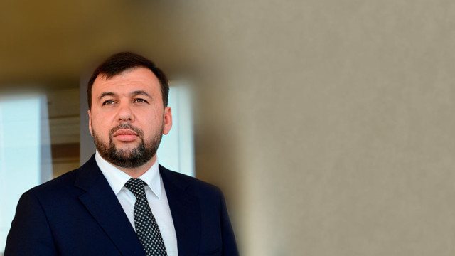 pushilin-intervyu-DNR-LIVE.jpg
