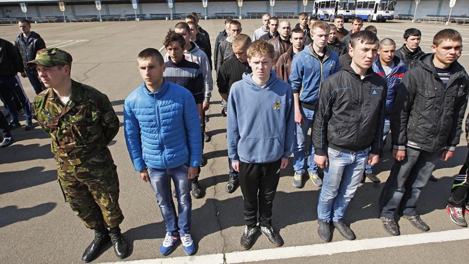 Na-Ukraine-sorvan-osenniy-prizyiv-v-armiyu.jpg