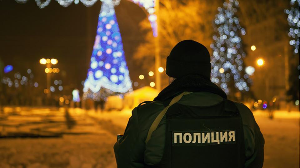 bezopasnost-obespechat-poryadka-400-patruley-MVD-e1545904318362.jpg