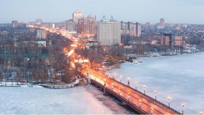 Кто есть кто в Правительстве ДНР: биографии вице-премьеров и министров