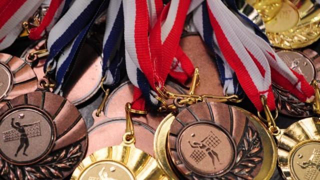 medali-1.jpg