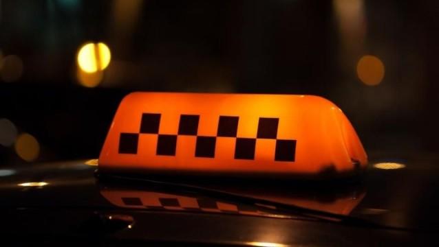 uslugi-mezhdunarodnogo-taksi-e1544179523614.jpg