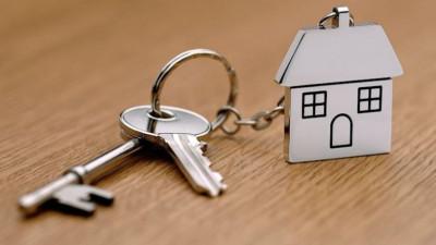 Оценят, отремонтируют, раздадут: новое Распоряжение Д.Пушилина о распределении жилья