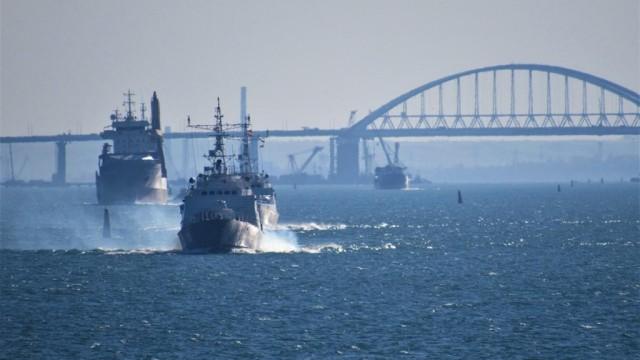 Korabli-NATO-ne-zaydut-v-Azov-bez-soglasiya-Rossii.jpg