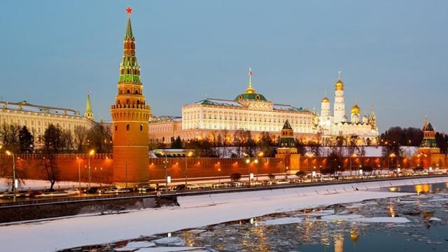 V-Kremle-rasskazali-kogda-zakonchitsya-voyna-na-Donbasse.jpg