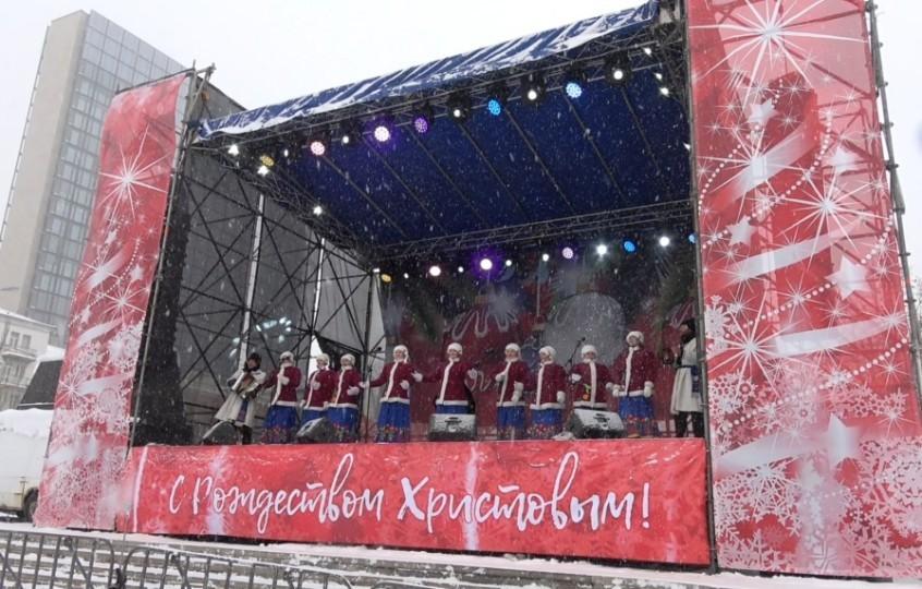 rozhdestvo-1-e1546929023926.jpg