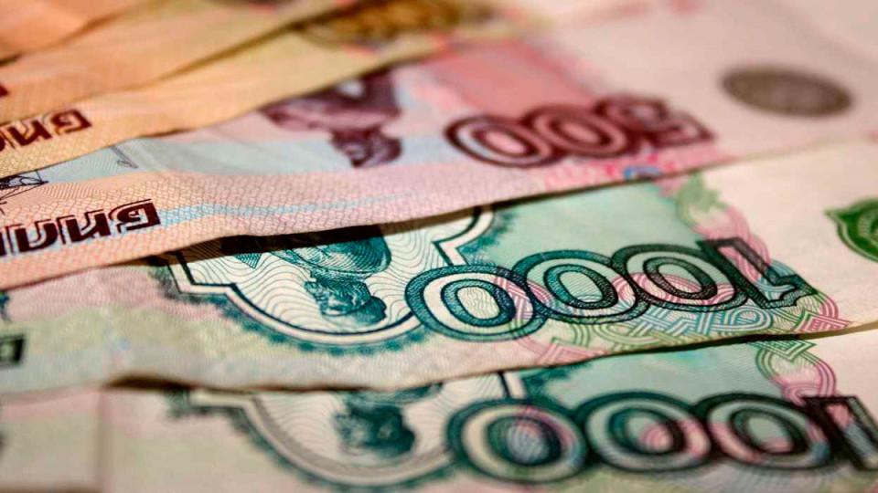 PF-DNR-razrabatyivaet-neskolko-variantov-povyisheniya-pensiy.jpg